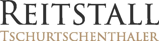Reitstall Tschurtschenthaler